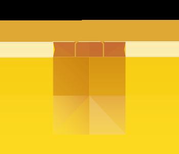 Web sprendimai - e-komercija