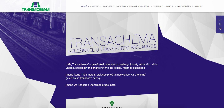 transachema.jpg