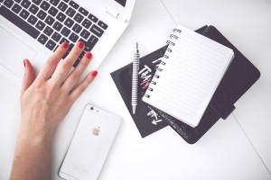 Svetainės kūrimas: Trumpas Jūsų verslo aprašymas