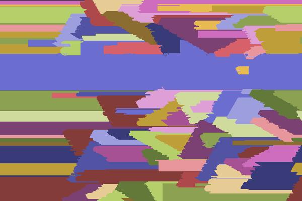 wordcloud1.png